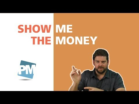 Project Manager Salary - How Much Can You Make? (2018)