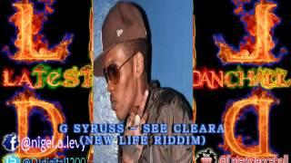 vybz kartel marie remix we nah beg riddim dj digital january 2015 latest dancehall ja