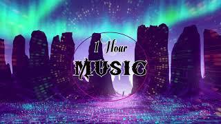 ♥Nathan Evans - Wellerman♥ 1 Hour♥