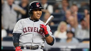 DMan's World: Cleveland Indians did not blow it -- they just got outplayed