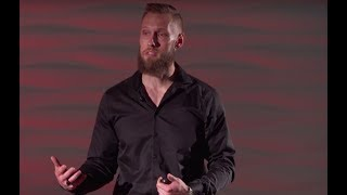 Rethinking Nutrition for Type-1 Diabetics | Andrew Koutnik | TEDxUSF