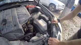 Проверка кузова автомобиля перед покупкой | Carvizor
