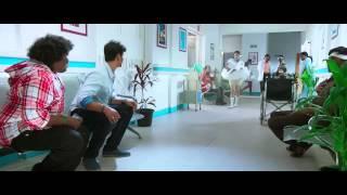 Tamil super scene from pokkiri raja