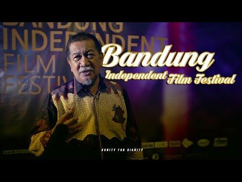Bandung Independent Film Festival