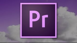 Основы Adobe Premiere Pro CC