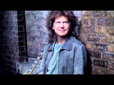 Tell Her You Saw Me (Pat Metheny)