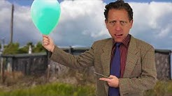 Finance: What is Balloon Interest, or a Balloon Payment?