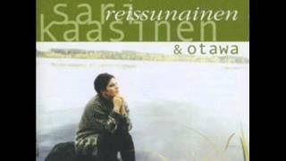 Sari Kaasinen & Otawa - Hallapuu