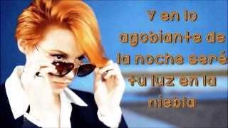 La Roux -Tigerlily || Subtitulada al español