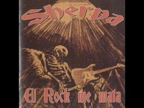 Sherpa - Ajedrez Mortal