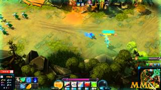 Strife Gameplay HD - Omer Plays