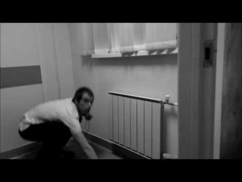 Как употребляют соли видео