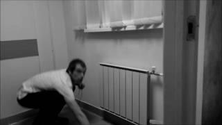 СОЛЬ (реальное виде как наркоман под солью ищет закладку)(Вторая часть фильма о вреде наркотиков. Реальное видео как наркоман под воздействием