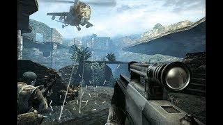 Code of Honor 2: Conspiracy Island - pc game full walkthrough