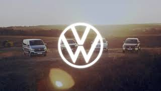 Volkswagen. Нам з Вами завжди по дорозі.