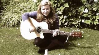 Ed Sheeran - Little Bird - Danielle Sharp