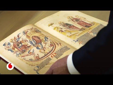 tecnología-espacial-para-digitalizar-la-biblioteca-del-vaticano