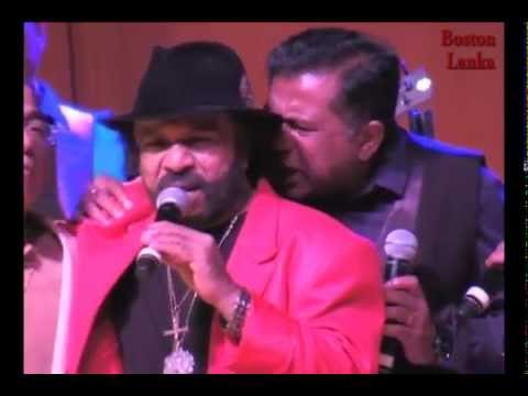 Boston Lanka: Gypsies Concert in New York
