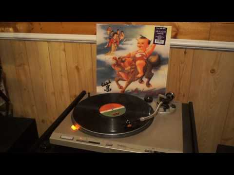 Stone Temple Pilots - Vasoline (Vinyl)