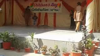 cbs convenient school dance(1)