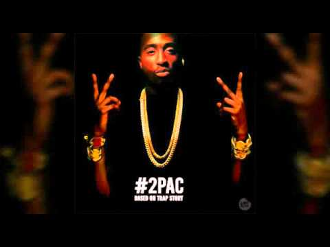 Tupac - Ali Bomaye Remix (Prod. by SG Flow)