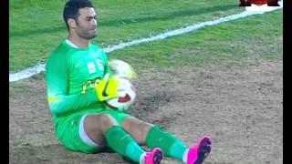 ملخص مباراة الأهلي 2 - 0 انبي | الجولة 5 من الدوري المصري
