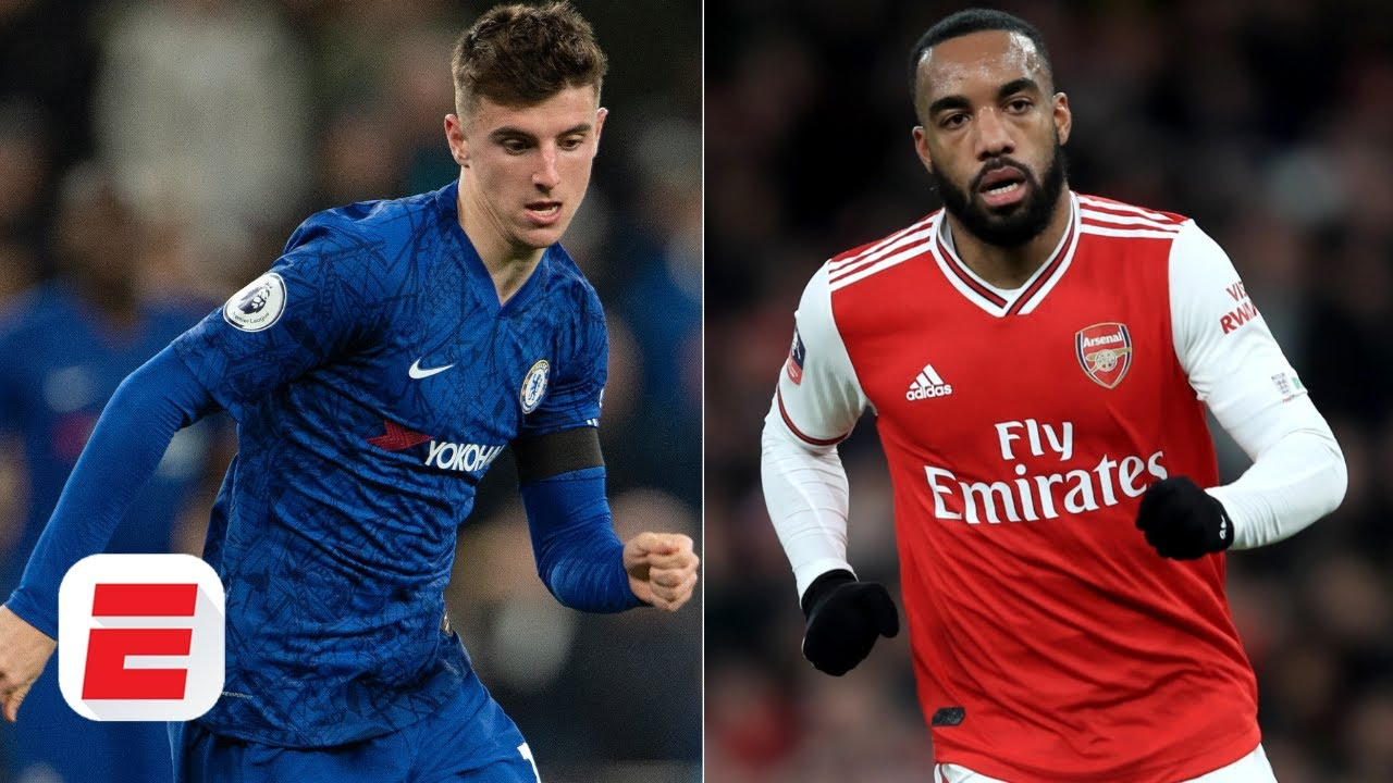 'Flaky' Arsenal the ideal next opponent for 'inconsistent' Chelsea – Don Hutchison | Premier League