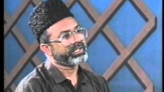 Ruhani Khazain #22 (Tuhfa Bughdad) Books of Hadhrat Mirza Ghulam Ahmad Qadiani (Urdu)