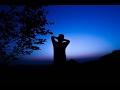 Download KAANAL NEER| DEBUT MUSIC | GRAMATHU PASANGA |Santhosh Sivashanmugam MP3 song and Music Video