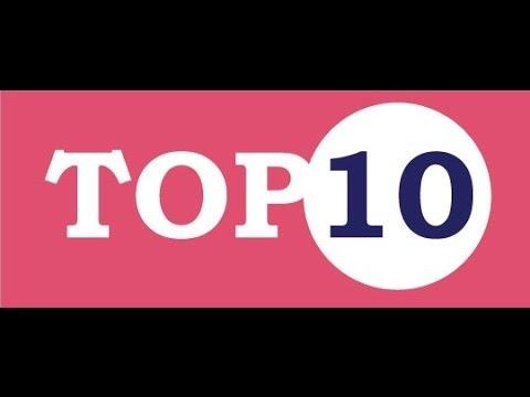 Top 10 Most Popular Lyrics - Week Of October 13, 2013