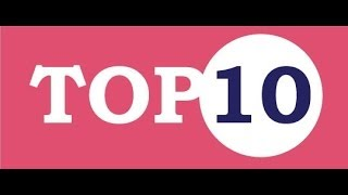 top 10 most popular lyrics week of october 13 2013
