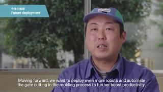 Case Study Video Alfa Corporation preview thumbnail