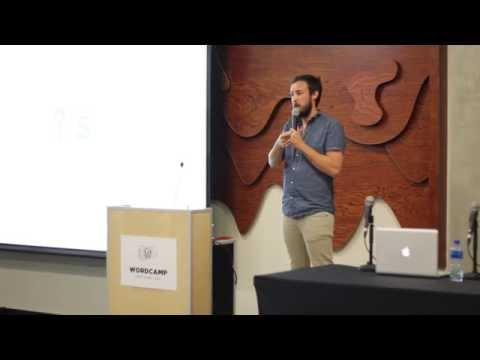 Scott Basgaard - Thoughts on Working Remotely