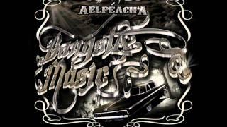 AELPEACHA Feat. MSJ and SOBRE -Dans ta Bouche-.wmv
