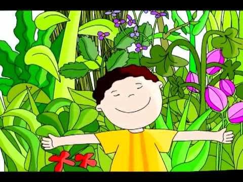 cuentos infantiles ilustrados pdf descargar gratis