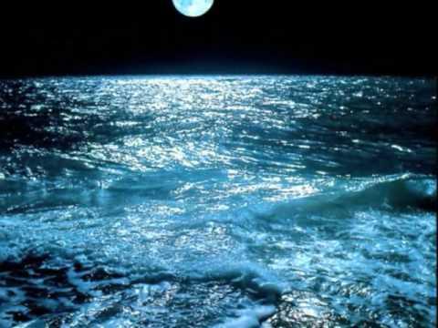 Original Composition~ Nightfall