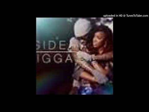 Dee Watkins- Side Nigga