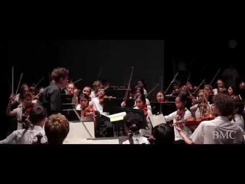 TCHAIKOVSKY Symphony No. 5 IV - Finale. Andante maestoso - Allegro vivace