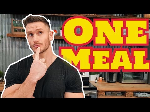 omad-(one-meal-a-day-diet)-science--metabolic-inflammation