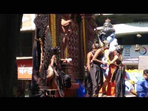 Maha shivratri in Pune | Cultural Cities of Maharashtra India 2018