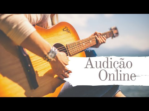 Sedutoras Priscila & Karen - Teste de Fidelidade from YouTube · Duration:  15 minutes 11 seconds