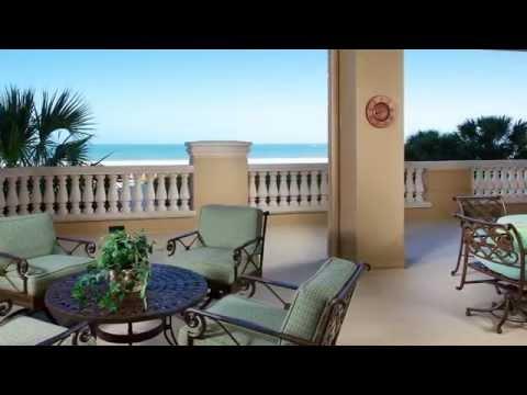 Marco Island | John R Wood Properties