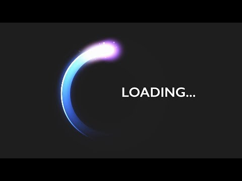 The Future of Loading on the Web