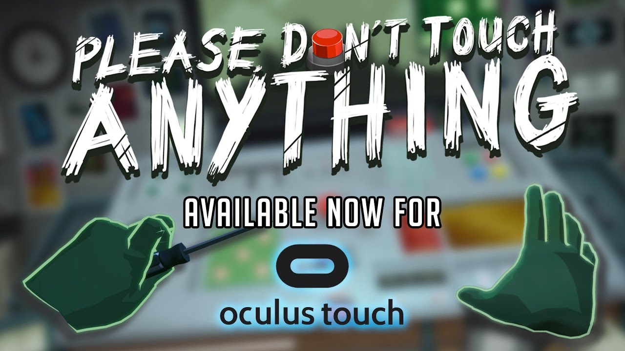 how to get free oculus touch games