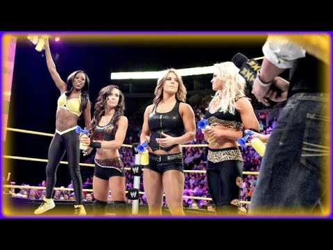Download Name That Tune - Challenge: NXT, Oct. 12, 2010