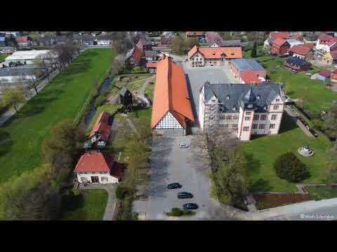 Schloss Salder