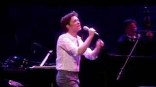 RUFUS WAINWRIGHT SINGS JUDY GARLAND: COME RAIN OR COME SHINE