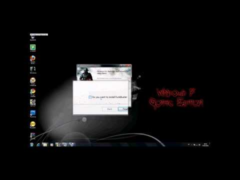 How To Get And Install Battlefield Bad Company 2