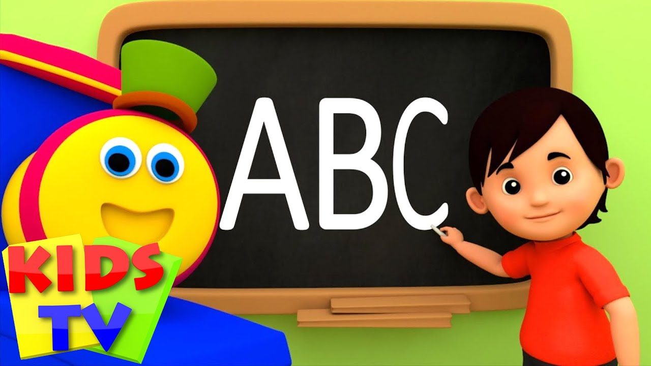 essay on cartoons for kids Find essay topics and essay ideas for such type of essays can be very helpful for parents to make their kids actively participating in the extra-curricular.