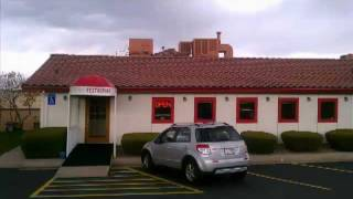 Chinese Food Restaurant | The China Restaurant Colorado Springs 80918